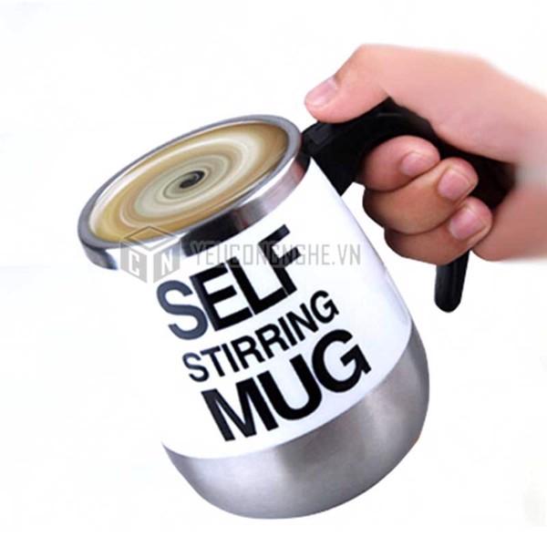 cốc tự khuấy tphcm , Cốc tự khuấy Self Stirring Mug 400ml chính hãng 2019 , self stirring coffee mug , self stirring coffee mug walmart , cốc tự khuấy 450ml , cốc tự khuấy giữ nhiệt , cốc tự khuấy thông minh , cốc tự khuấy , cốc tự khuấy inox , cốc tự khuấy cafe , cốc tự khuấy loại to , cốc tự khuấy hà nội , Cốc tự khuấy 400ml chính hãng 2019 , self stirring coffee mug target , self stirring coffee mug ebay , self stirring coffee mug takealot , cốc tự khuấy chính hãng , self stirring coffee mug review , bình tự khuấy , self stirring coffee mug amazon , self stirring coffee mug near me , self stirring coffee mug bed bath and beyond , bình nước tự khuấy , self stirring coffee mug video , cốc tự khuấy có tốt không