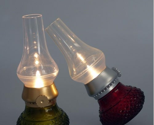 èn dầu led , đèn thờ cúng dùng pin , đèn thờ sạc điện , đèn bàn thờ chạy pin , đèn bàn thờ sạc điện hình đèn dầu , đèn dầu điện tử led thổi tắt , đèn dầu điện tử cảm biến thổi tắt