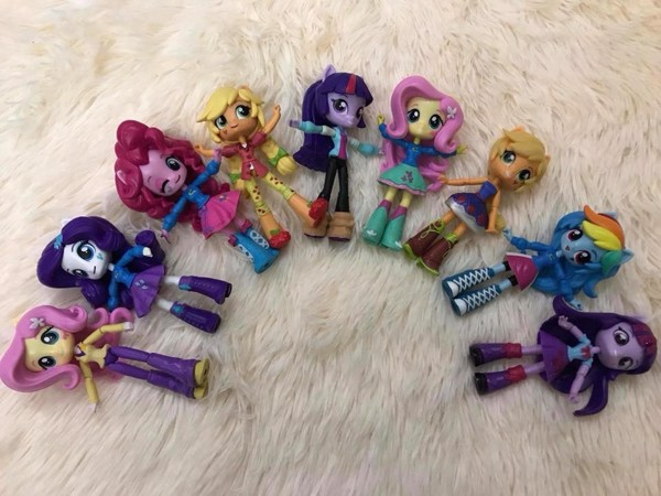 búp bê pony ,búp bê my little pony equestria girl , ,búp bê pony mykingdom , ,búp bê pony mykingdom ,búp bê pony ,búp bê pony mini ,búp bê pony lấp lánh ,búp bê ngựa pony ,mua búp bê pony ,búp bê barbie pony ,búp bê little pony ,búp bê my little pony equestria girl ,búp bê my little pony