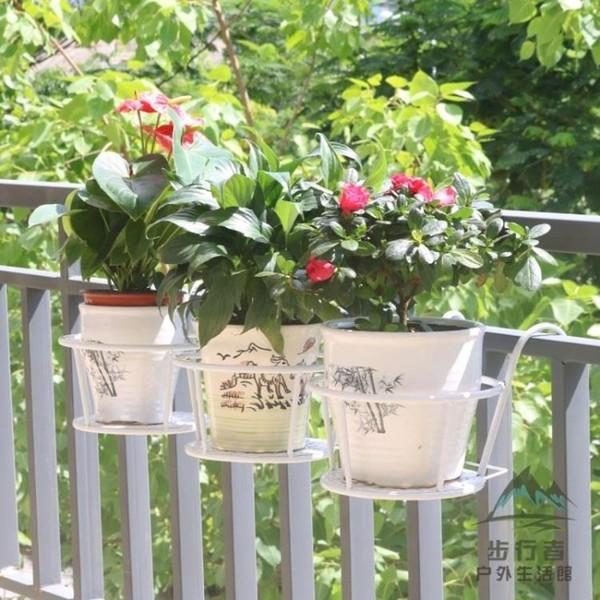 giàn hoa treo tường , giàn treo hoa phong lan , giá móc treo chậu hoa ban công , móc treo giỏ hoa ban công , giàn treo hoa đẹp , móc treo ban công , giá sắt trồng hoa ban công , giàn treo hoa composite , móc treo hoa ban công , giàn treo hoa bằng sắt , giàn treo hoa , móc treo chậu trồng hoa ban công , giàn treo hoa lan đẹp , giá treo ban công trồng hoa , giá sắt treo ban công , móc treo ban công 2 tầng , giàn treo hoa lan , giá treo chậu hoa ban công , giàn treo hoa ban công , móc treo chậu hoa ban công , móc sắt treo chậu hoa , Móc treo chậu hoa ban công 22cm , móc treo chậu cây ngoài ban công , móc treo chậu cây ban công