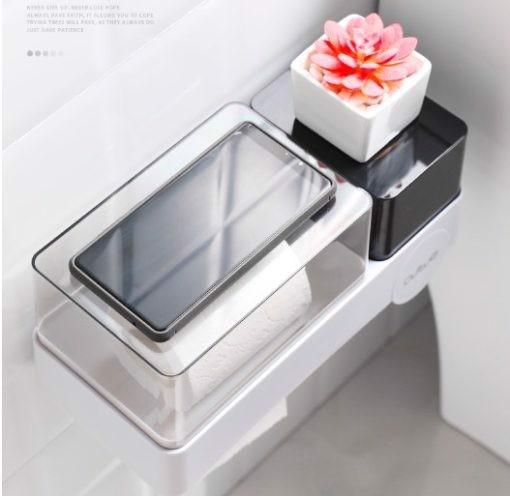 hộp đựng giấy vệ sinh thông minh , hộp đựng giấy vệ sinh inox 304 , hộp giấy vệ sinh ecoco , hộp đựng giấy vệ sinh inox 304 eurolife el-p05-4 , hộp đựng giấy vệ sinh cuộn lớn tại đà nẵng , Hộp đựng giấy vệ sinh tròn cuộn lớn inox 304 , hộp đựng giấy vệ sinh chống nước , hộp đựng giấy vệ sinh ecoco , hộp giấy vệ sinh inox 304 cao cấp , hộp đựng giấy vệ sinh cuộn lớn , hộp đựng giấy vệ sinh cuộn lớn roto , hộp đựng giấy vệ sinh gắn tường , hộp đựng giấy vệ sinh dán tường , hộp đựng giấy vệ sinh , hộp đựng giấy vệ sinh đa năng ecoco , hộp đựng giấy vệ sinh đa năng