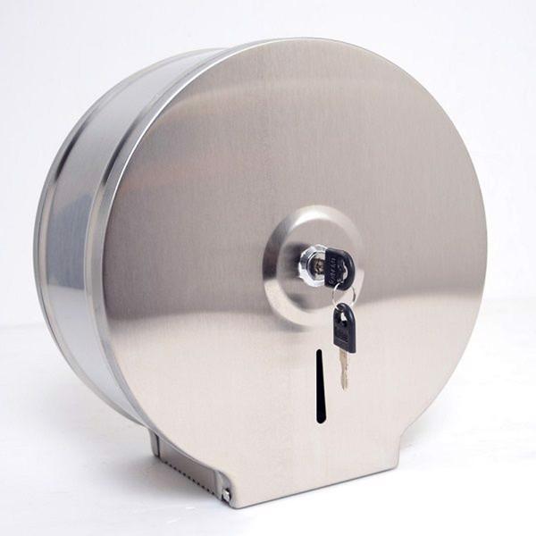 hộp đựng giấy vệ sinh thông minh , hộp đựng giấy vệ sinh dán tường , hộp giấy vệ sinh ecoco , Hộp đựng giấy vệ sinh tròn cuộn lớn inox 304 , hộp giấy vệ sinh inox 304 cao cấp , hộp đựng giấy vệ sinh cuộn lớn , hộp đựng giấy vệ sinh cuộn lớn roto , hộp đựng giấy vệ sinh gắn tường , hộp đựng giấy vệ sinh inox 304 eurolife el-p05-4 , hộp đựng giấy vệ sinh inox 304 , hộp đựng giấy vệ sinh cuộn lớn tại đà nẵng , hộp đựng giấy vệ sinh đa năng ecoco , hộp đựng giấy vệ sinh đa năng , hộp đựng giấy vệ sinh , hộp đựng giấy vệ sinh chống nước , hộp đựng giấy vệ sinh ecoco