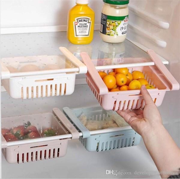 khay nhựa để tủ lạnh ,khay nhựa để tủ lạnh tiện dụng ,hộp nhựa để tủ lạnh ,khay nhựa để trong tủ lạnh ,khay nhựa tủ lạnh panasonic ,khay nhựa tủ lạnh sanyo ,mua khay nhựa tủ lạnh ở đâu hà nội ,khay nhựa tủ lạnh lg ,khay tủ lạnh thay thế ,khay tủ lạnh bị vỡ ,khay tủ lạnh panasonic ,khay kính tủ lạnh bị vỡ ,khay nhựa tủ lạnh sanyo ,khay nhựa tủ lạnh sharp ,khay nhựa tủ lạnh toshiba ,khay nhựa tủ lạnh lg ,khay nhựa tủ lạnh samsung ,khay nhựa tủ lạnh bị vỡ ,khay nhựa tủ lạnh panasonic ,khay nhựa tủ lạnh daewoo ,khay nhựa tủ lạnh ,khay nhựa tủ lạnh bán ở đâu