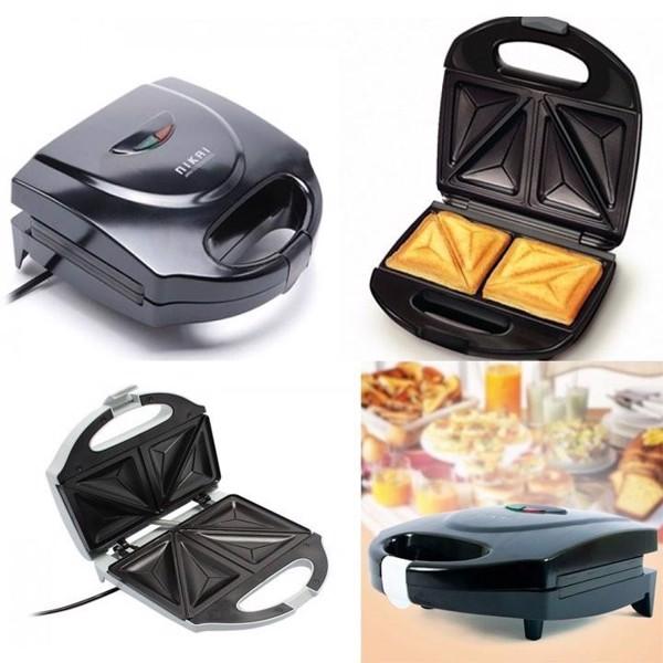 máy nướng bánh sandwich nikai , máy nướng bánh mì electrolux ets1303w , máy nướng bánh mì lock&lock , máy nướng bánh nikai , máy nướng bánh mì tam giác , hướng dẫn sử dụng máy nướng bánh mì nikai , Máy Nướng Bánh Mì Sandwich Nikai , máy kẹp bánh mì , máy nướng bánh mì lock and lock , máy nướng bánh mì electrolux , máy nướng bánh sandwich , máy nướng bánh mì 2 ngăn , hấp bánh nikai , máy nướng bánh philip , máy nướng bánh mì sandwich điện máy xanh