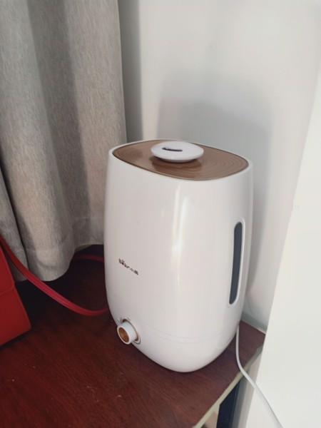 máy khuếch tán tinh dầu cao cấp , máy phun sương làm mát phòng , máy phun tinh dầu ô tô , Máy phun sương tạo ẩm khuếch tán Bear 25w , máy phun sương tưới lan , máy phun sương , máy khuếch tán tinh dầu nào tốt , máy khuếch tán tinh dầu hà nội , máy phun sương mini , máy khuếch tán tinh dầu không dùng nước , máy phun sương tạo ẩm điện máy xanh , máy phun sương tinh dầu loại nào tốt , có nên sử dụng máy khuếch tán tinh dầu , máy phun sương cầm tay , máy khuếch tán tinh dầu phun sương , máy khuếch tán tinh dầu , máy phun tinh dầu , máy phun sương mini 12v , đại lý máy phun sương , máy khuếch tán tinh dầu mini , Máy phun sương tinh dầu 550ml cao cấp , máy phun sương tinh dầu , máy xông tinh dầu phun sương , máy phun sương hình thú , máy phun sương tinh dầu giá rẻ