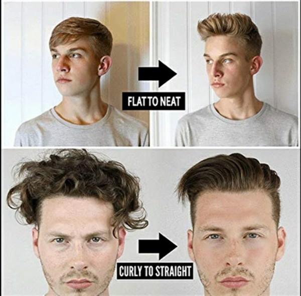 máy tạo kiểu tóc m styler máy tạo kiểu tóc m styler có tốt không máy tạo kiểu tóc nam m styler vietnam mua m-styler lược m-styler m styler review