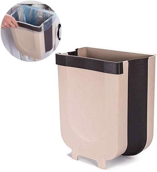 thùng rác xoay gắn cánh ,thùng rác nhà bếp ,thùng rác tủ bếp giá rẻ ,thùng rác gắn cánh hafele ,thùng rác thông minh âm tủ ,thùng rác tủ bếp ,thùng rác tủ bếp ,thùng rác garis ,thùng rác treo ,thùng rác treo đôi ,thùng rác tre ,thùng rác treo tường ,thùng rác treo bếp ,thùng rác treo nhà bếp ,thùng rác treo đơn ,thùng rác treo cánh tủ bếp ,thùng rác treo cánh tủ ,thùng rác treo đôi composite ,thùng rác oto ,thùng rác ô tô ,thùng rác trên ô tô ,thùng rác mini ô tô ,thùng rác thông minh oto ,thùng đựng rác oto