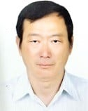 KUO HSIEN CHENG