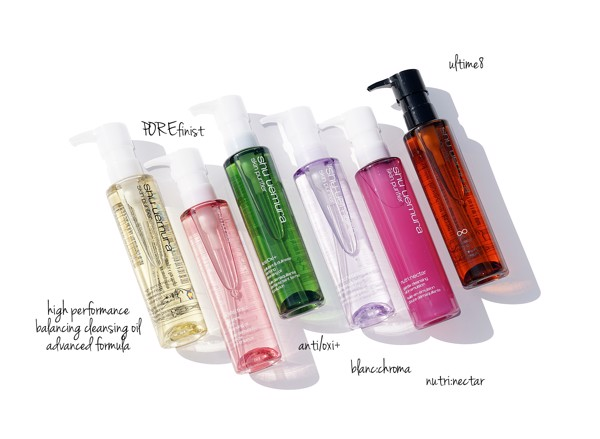 dau-tay-trang-shu-uemura-porefinist-anti-shine-fresh-cleansing-oil-4_6fa619a664024037a021fe46d1a18fa8_grande.jpg