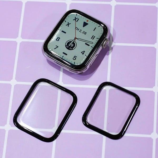 dán cường lực apple watch