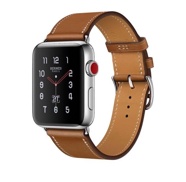 Chuyên Dây Đeo Apple Watch và Phụ Kiện Apple Watch 38mm/42mm - 36