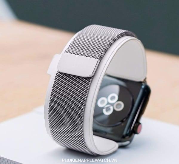 Chuyên Dây Đeo Apple Watch và Phụ Kiện Apple Watch 38mm/42mm - 24