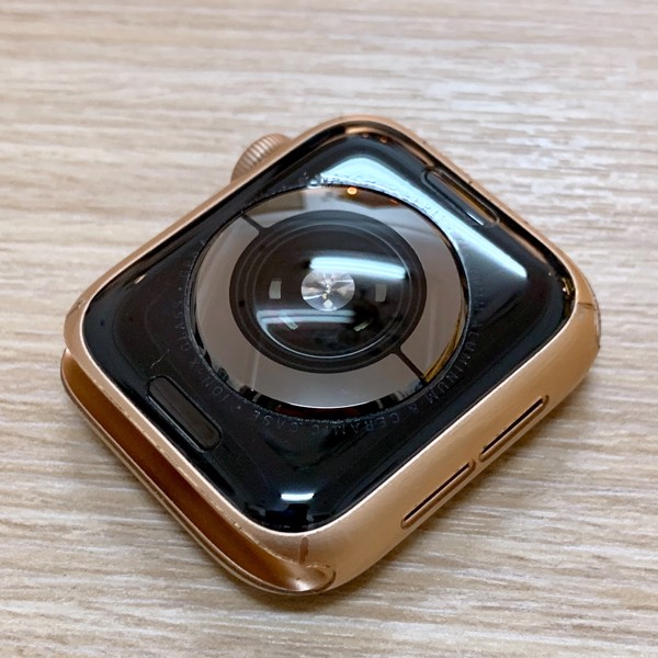 dán PPF apple watch
