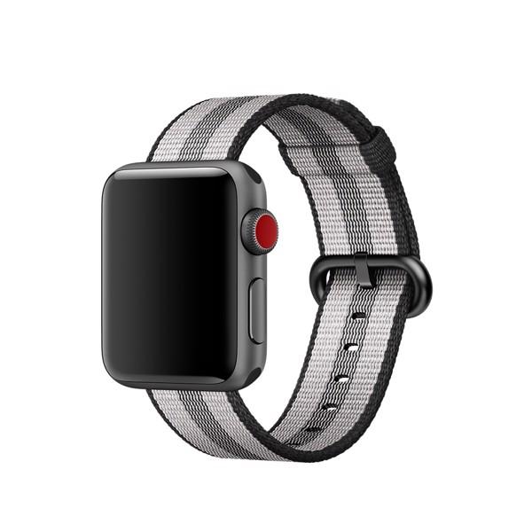 Chuyên Dây Đeo Apple Watch và Phụ Kiện Apple Watch 38mm/42mm - 16