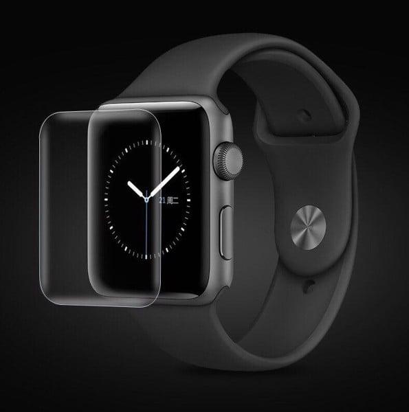 Chuyên Dây Đeo Apple Watch và Phụ Kiện Apple Watch 38mm/42mm - 37