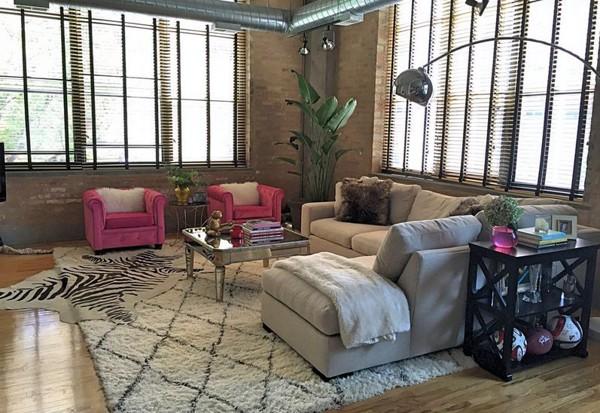 10 ý tưởng trang trí nhà đơn giản