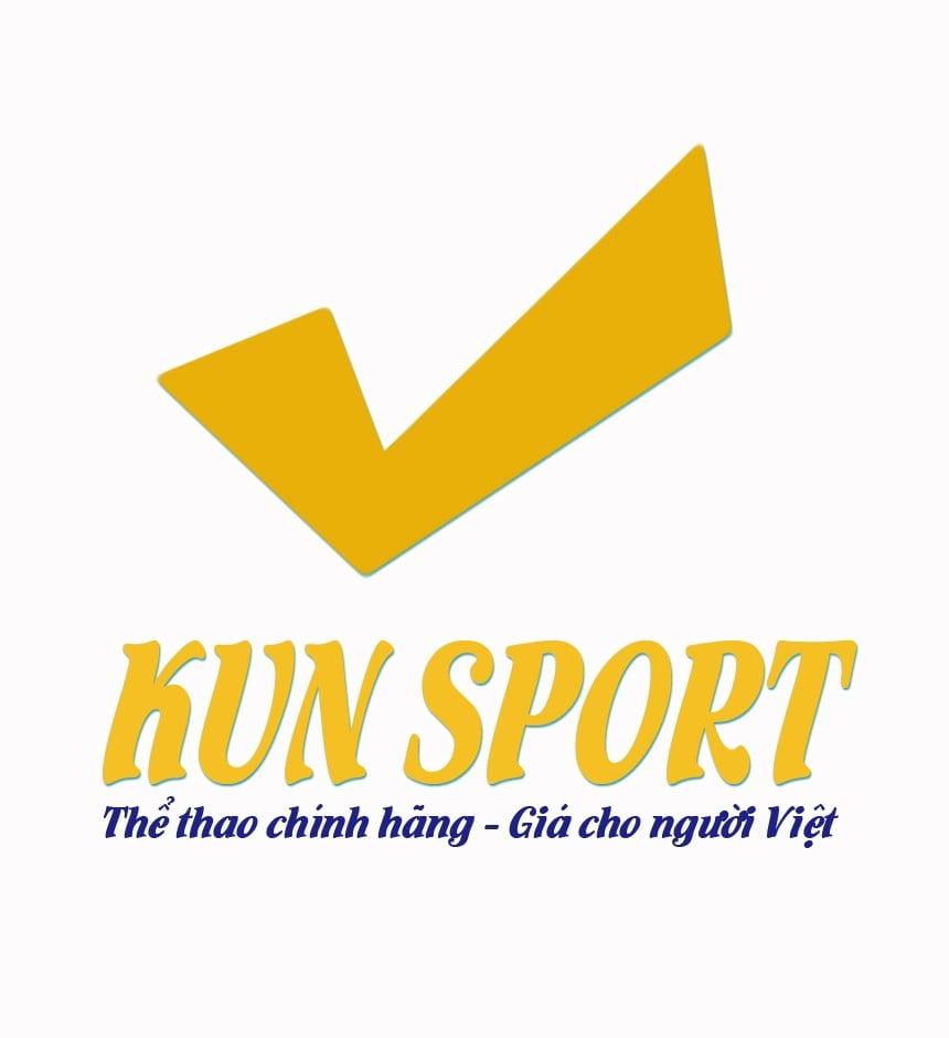Kun Sport