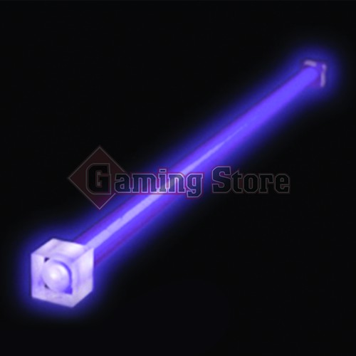 Gamingstore Dual Light KIT