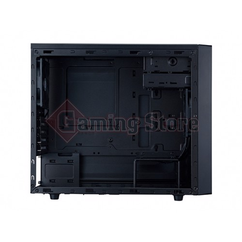 Cooler Master CASE N200 - no win