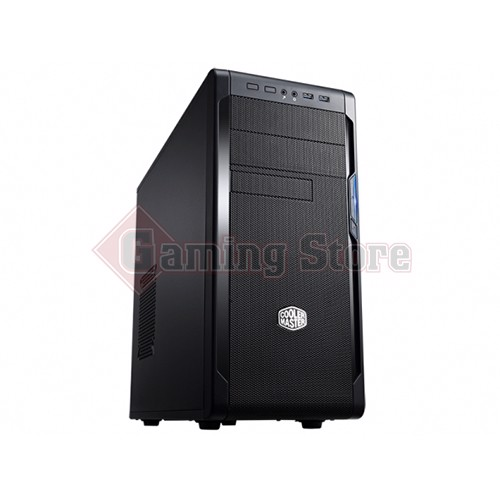 Cooler Master CASE N300 - no win