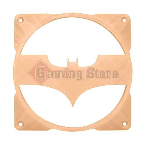 Gaming Store Grill Fan Batman GS14 Skin