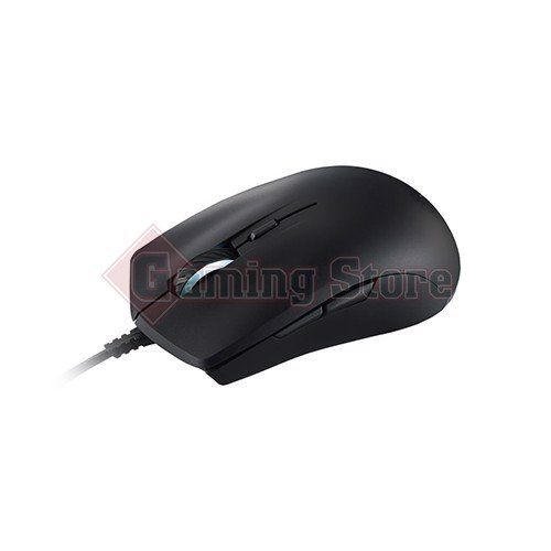 Cooler Master MASTER MOUSE S