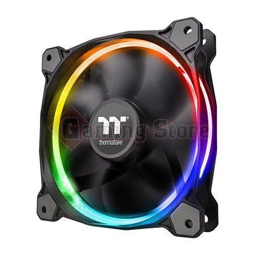 thermaltake-riing-plus-12-rgb-sync