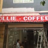 mái-hiên-di-động-quán-cafe