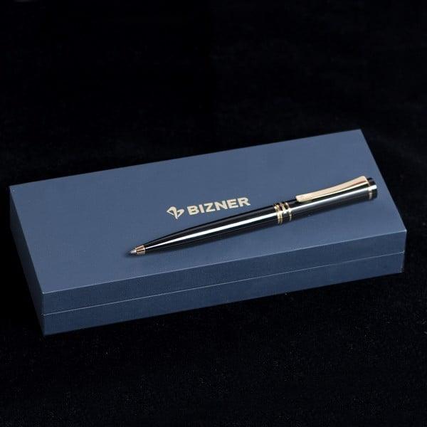 Bút bi cao cấp Thiên Long - Bizner BIZ-01