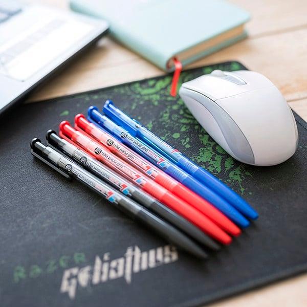 Bút Bi Thiên Long TL-23