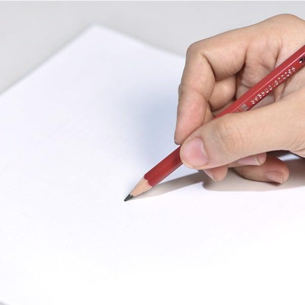 Bút chì gỗ Thiên Long GP-01