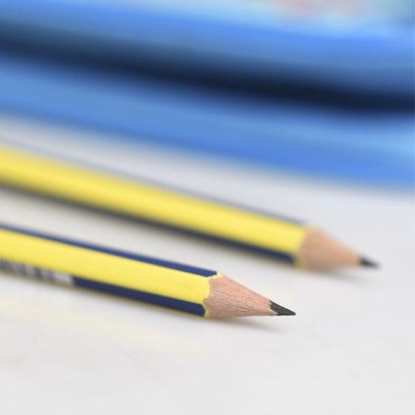 Bút chì gỗ Thiên Long GP-04