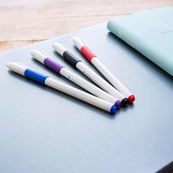 Bút Gel Thiên Long GEL-012