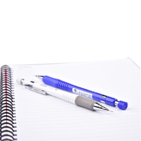 Bút chì bấm Thiên Long PC-024