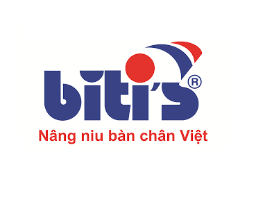 officially renamed as biti s