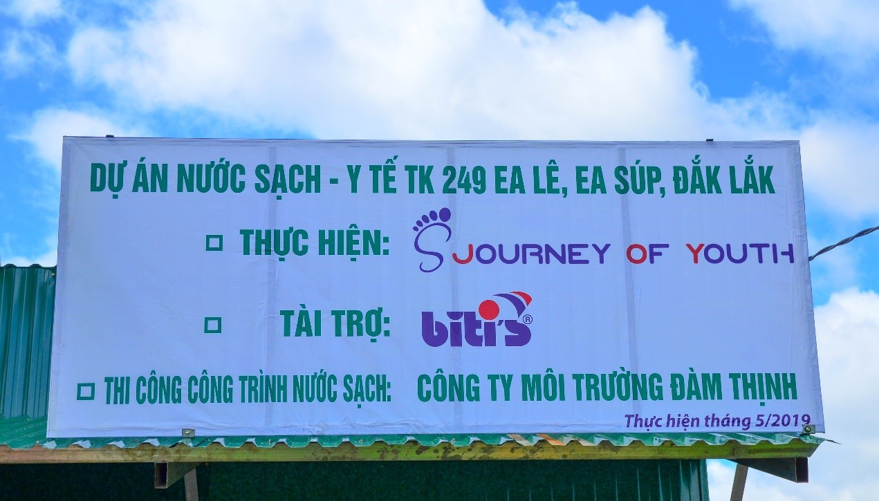 bitis_biti_s_va_hanh_trinh_mang_nuoc_sach_den_voi_ba_con_huyen_ea_sup_tinh_dak_lak02
