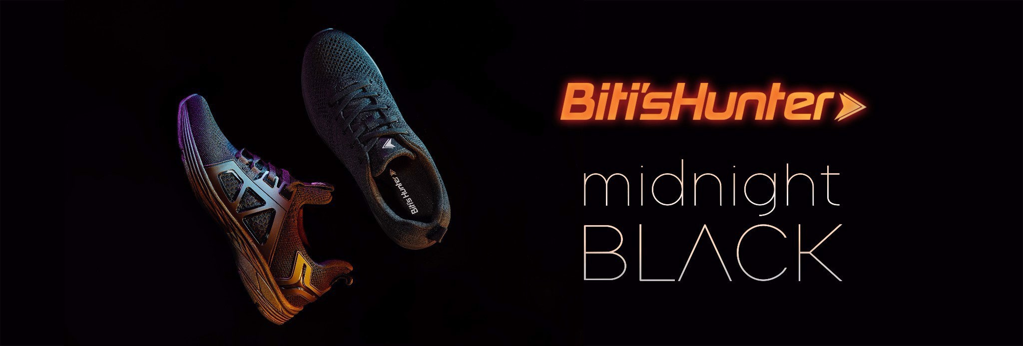 collection image  - Bitis