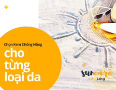 SunCare - A to Z with Láng
