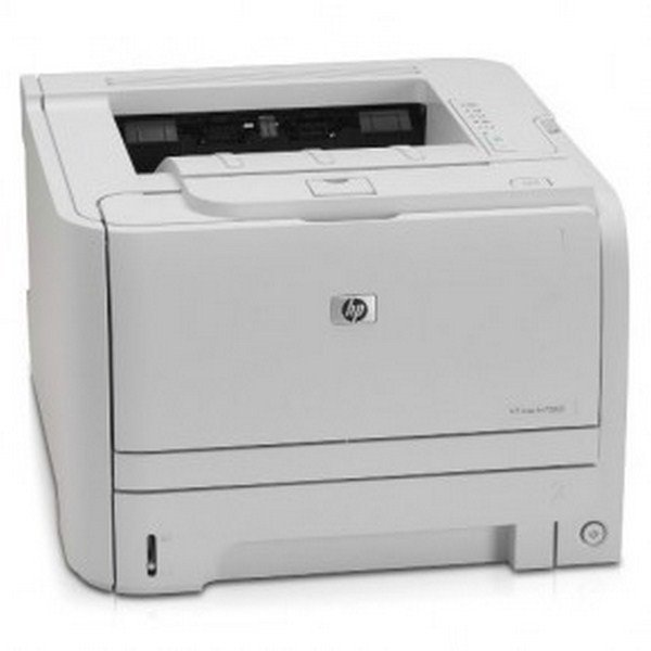 may-in-laser-hp-p2035-ce461a