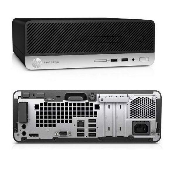 may-tinh-hp-prodesk-400-g4-desktop-mini-4sa78-pa