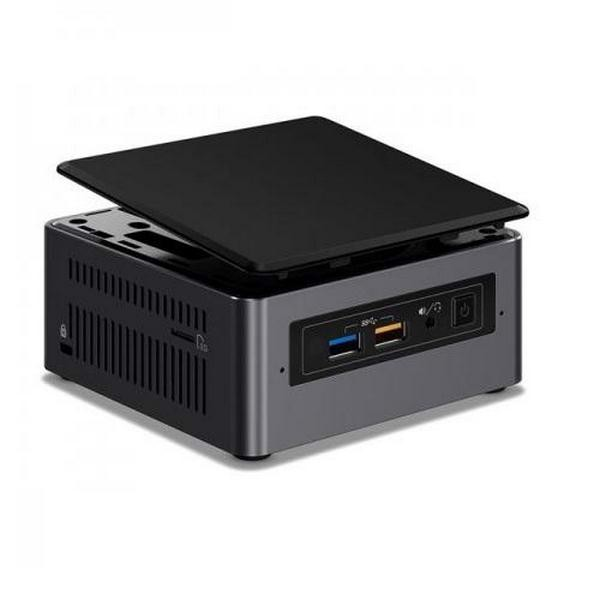 may-tinh-mini-intel-nuc-boxnuc715bnh