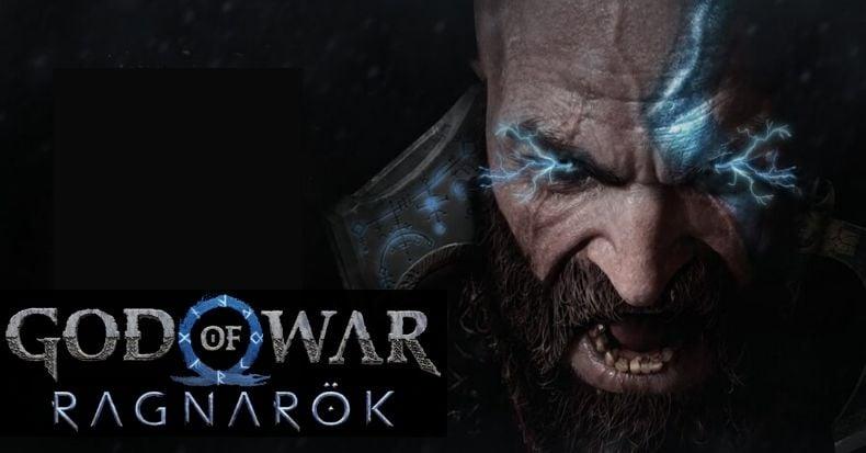 God of War Ragnarok xác nhận có phiên bản PS4 và dời thời gian phát hành