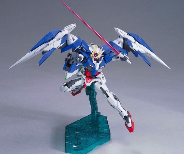 00 Raiser  GN Sword III HG  1144 shop
