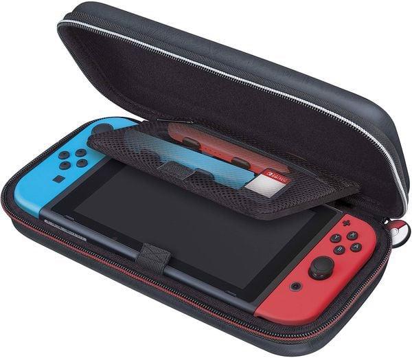 mua bán túi đựng Nintendo Switch Pokemon Special phụ kiện cao cấp giá rẻ