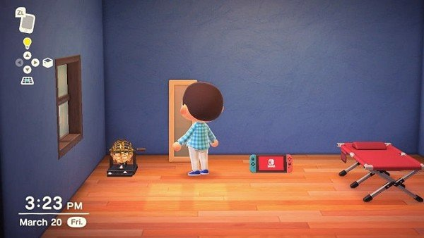 Animal-Crossing-New-Horizons-How-to-Get-a-Mirror