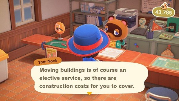 Animal-Crossing-New-Horizons-Moving-Buildings