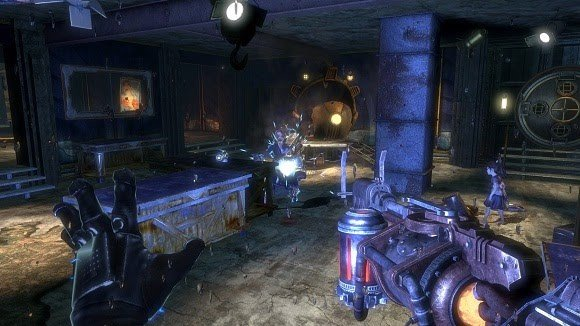 bioshock-2-remastered-pc-screenshot(1)