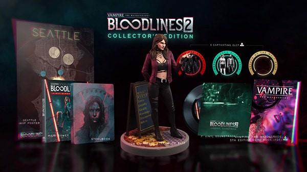 Bloodlines-2-CE
