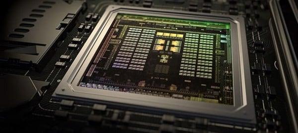 chip Nintendo Switch Lite