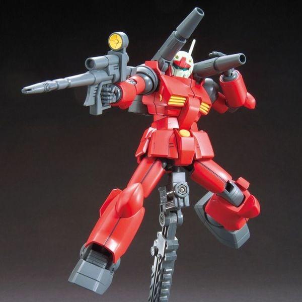 chỗ bán Guncannon Revive Ver HGUC Gundam